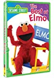 Sesame Street: Best of Elmo