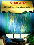 Window Treatments (Singer Sewing)