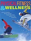 img - for Physical Fitness and Wellness, Second Canadian Edition book / textbook / text book