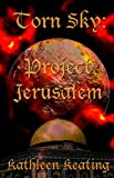Torn Sky: Project Jerusalem