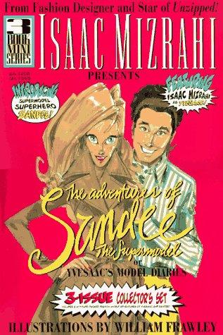 isaac-mizrahi-presents-the-adventures-of-sandee-the-supermodel-or-yveesacs-model-diaries