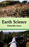 img - for A Student's Guide to Earth Science: By Creative Media Applications book / textbook / text book