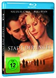 Image de Stadt der Engel [Blu-ray] [Import allemand]