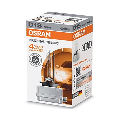 osram-66140-lampadina-fendinebbia