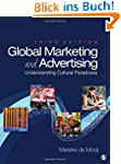 Global Marketing and Advertising: Und...