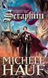 img - for Seraphim (The Changelings) book / textbook / text book