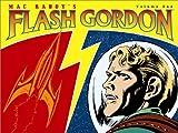 Mac Raboy's Flash Gordon, vol. 1 (1569718822) by Raboy, Mac