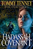 The Hadassah Covenant (0764201034) by Tenney, Tommy