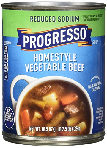 progresso-heart-healthy-soup-beef-vegetable-185-ounce-cans-pack-of-12