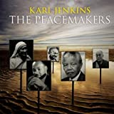 Classic CD, Karl Jenkins - The Peacemakers[002kr]