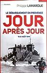 Le D�barquement en Provence, jour apr...