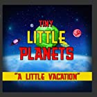 A Little Vacation (Title Song From Diary Of A Wimpy Kid, Dog Days)