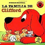 La Familia De Clifford