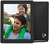 Nixplay-Seed-10-WiFi-Digital-Photo-Frame-Black