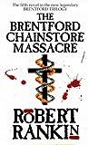 The Brentford Chain-store Massacre