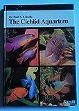 The Cichlid Aquarium