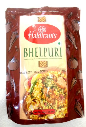 haldirams-bhelpuri-a-mild-spicy-blend-of-crisp-noodles-nuts-puffed-rice-dried-vegetables-dried-potat