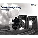 Schwanengesang - Swansong (3937189629) by Anthony Brown
