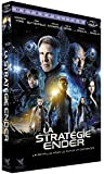 La strategie ender (ender's game)