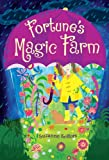 Fortunes Magic Farm