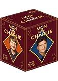 Mon oncle charlie saisons 1 a 8 [Edizione: Francia]