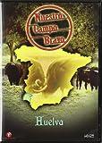 Nuestro Campo Bravo -Huelva [DVD] en Castellano