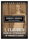 I, Claudius: Classic Collection