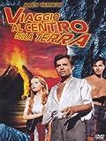 Viaggio Al Centro Della Terra (1959) [Italia] [DVD]