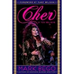 Cher: If You Believe book cover