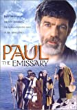 Paul: The Emissary-DVD