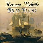 Billy Budd   Herman Melville