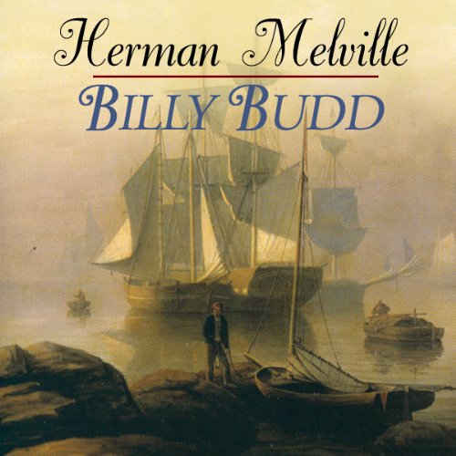 the innocence and goodness in billy budd by herman melville Read chapter 17 of billy budd by herman melville the text begins: yes, despite the dansker's pithy insistence as to the master-at-arms being at the bottom of these strange experiences of.