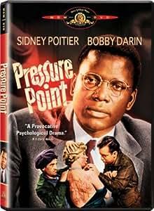 SWIKAT: Sidney Poitier - Filmography