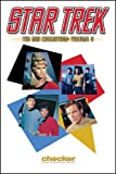 Star Trek: The Key Collection, Vol. 5
