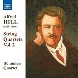 echange, troc  - Quatuors A Cordes /Vol.2