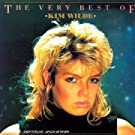 Kim Wilde Best of