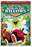 The Wind in the Willows - The Movie