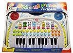 New Baby Kid Musical Educational Anim...
