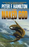 The Naked God: Faith - Part 2