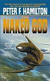 The Naked God, Part 2: Faith