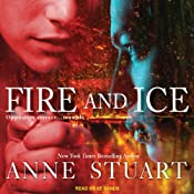 Fire and Ice | Anne Stuart