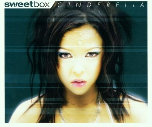 Sweetbox - Cinderella [single-Cd] - Zortam Music
