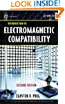 Introduction to Electromagnetic Compa...