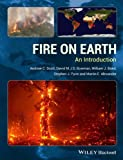 img - for Fire on Earth: An Introduction book / textbook / text book