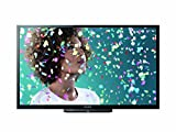 Sony KDL40R483 40-inch Widescreen Full HD 1080p Television with Freeview - Black