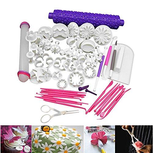 ilauke-ensemble-54-ustensiles-pour-decoration-de-gateau-emporte-pieces-avec-les-ciseaux-poussoirs-ta