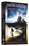 echange, troc Memoires de nos Pères - Lettres d'Iwo Jima - Edition Collector 4 DVD