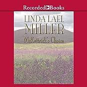 McKettrick's Choice | Linda Lael Miller