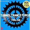 Tunnel Trance Force Vol.56