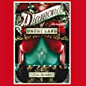The Diamond of Drury Lane Audiobook by Julia Golding Narrated by Finty Williams